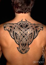 One of the Best Tattoo Designs