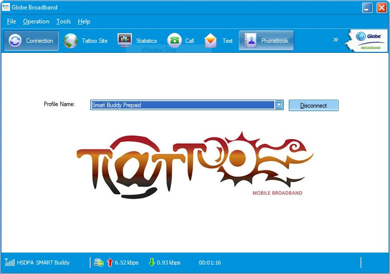 Easy Tattoo Software